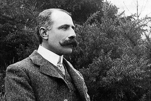 Elgar-Edward-Pomp-and-Circumstance-March-No-4