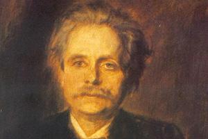 Grieg-Edvard-Holberg-Suite-Opus-40-III-Gavotte
