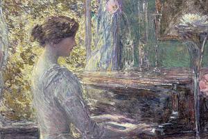 Mozart-Sonate-No-8-I-Piano-solo