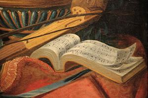 Mozart-Wolfgang-Amadeus-Trio