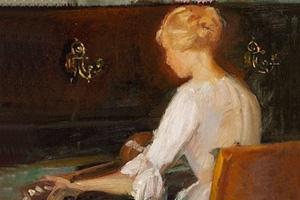 Schubert-Franz-Theme