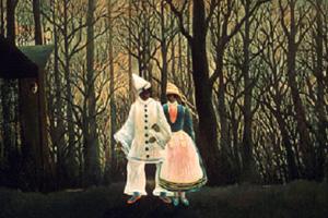 Schumann-Carnaval-Opus-9