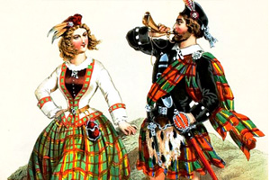 Scottish-traditional-The-Devil-Among-the-Tailors