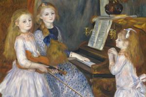Seitz-Friedrich--Student-Concerto-No-2