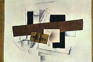 Weber-Concertino-I-Andante