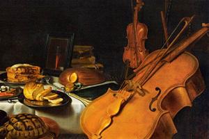 Bach-Sicilienne.jpg