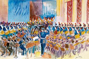 Balay-Guillaume-Andante-et-Allegro.jpg