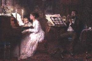 Baldassare-Pietro-Sonate-I.jpg