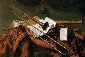 Baldassare-Pietro-Sonate-III.jpg
