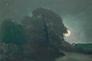 Beethoven-Sonate-au-clair-de-lune.jpeg