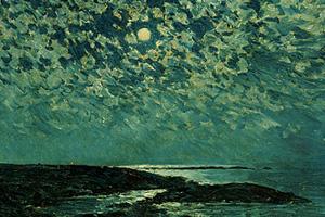 Chopin-Nocturne-n-11.jpg
