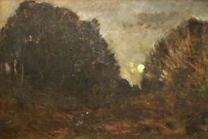 Chopin-Nocturne-n-13.jpg