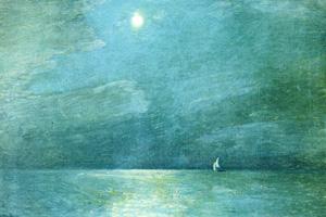 Chopin-Nocturne-n-14.jpg