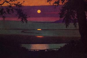 Chopin-Nocturne-n-18.jpg