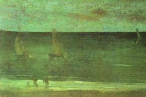 Chopin-Nocturne-n-4.jpg