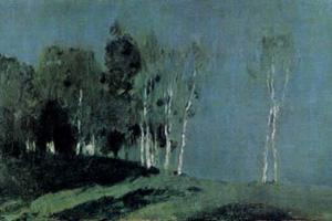 Chopin-Nocturne-n-6.jpg