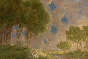 Chopin-valse-3.jpg
