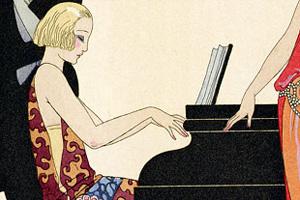 Chopin-valse-5.jpg