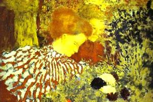Chopin-valse-7.jpg