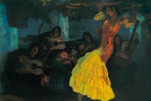 Danses-populaires-roumaines-No2-Danse-du-chale.jpg