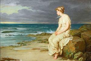 Liszt-Consolation-n-3-en-re-bemol-majeur-Lento-placido.jpg