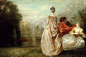 Mozart-Concerto-for-Flute-and-Harp.jpg