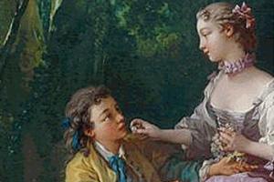 Mozart-Sonate-pour-piano-n1.jpg