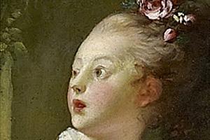 Mozart-Sonate-pour-piano-n2.jpg