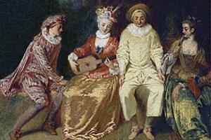 Mozart-Sonate-pour-piano-n3.jpg