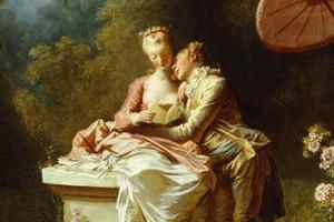 Mozart-Sonate-pour-piano-n5.jpg