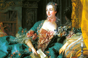 Mozart-Sonate-pour-piano-n6.jpg