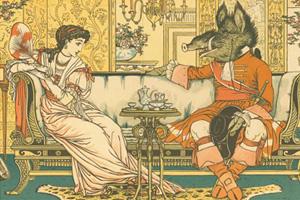 Ravel-Ma-mere-l-Oye-Les-entretiens-de-la-Belle-et-de-la-Bete.jpg
