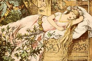 Ravel-Ma-mere-l-Oye-Pavane-de-la-Belle-au-bois-dormant.jpg