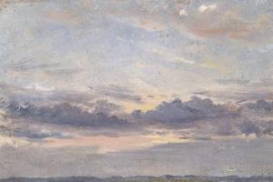 Schubert-Impromptu-n-1-en-fa-mineur.jpg