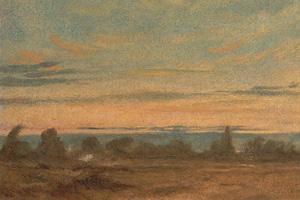 Schubert-Impromptu-n-4-en-fa-mineur.jpg