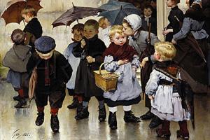 Schumann-Kinderszenen-Opus-15-VI.JPG