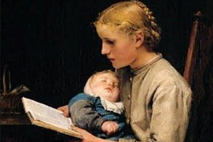 Schumann-Kinderszenen-Opus-15-XII.JPG