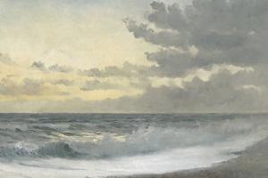 Schumann-Kreisleriana-Opus-16.jpg