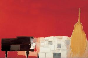 Schumann-Toccata-en-do-majeur-Opus-7.jpg