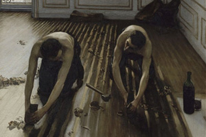 Aleksandr-Gretchaninov-Suite-miniature-Opus-145-II-Song-of-the-Worker.jpg