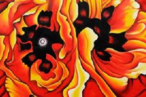 Aleksandr-Gretchaninov-Suite-miniature-Opus-145-V-Fanfare-of-the-Poppies.jpg