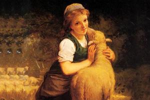 Anonymous-Mary-had-a-Little-Lamb..jpg