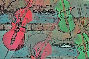 Bach-Allegro-moderato.jpg