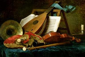 Bach-Minuet-in-G-major.jpg