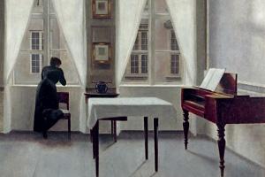 Bach-Partita-for-Violin-Solo-No2-in-D-minor.jpg