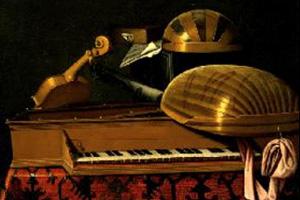 Bach-Sonata-for-Violin-Solo-No-3-in-C-major.jpg