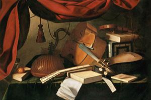 Bach-Sonata-for-Violin-Solo-No1-in-G-minor.jpg
