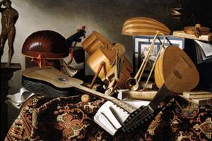 Bach-Sonata-for-Violin-Solo-No2-in-A-minor.jpg