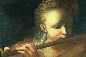 Beethoven-Flute-Sonata-in-B-Flat-major-IV.jpg