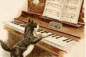 Bela-Bartok-10-Easy-Pieces-v9.jpg